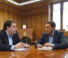 La Diputación de Cuenca no prevé construir, a corto plazo, el Centro Tecnológico de la Alcarria en Huete