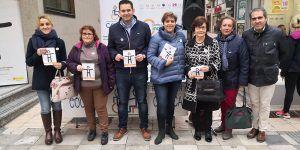 La Diputación de Cuenca resuelve las ayudas a entidades sociales dentro del programa 'Cuenca Integra 2019' por valor de 250.000 euros