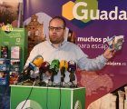 """La Diputación de Guadalajara pone en marcha la campaña de promoción turística """"Una escapada muy cerca de ti"""""""
