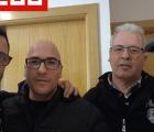 La dirección de Almacenajes Pogar y el comité de empresa alcanzan un acuerdo en la mediación previa a la huelga