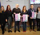 La Junta apoya la labor de las entidades que trabajan con víctimas de trata con fines de explotación sexual para erradicar estas situaciones