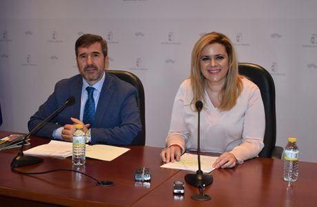 La Junta autoriza la instalación de cuatro nuevas estaciones de ITV en la provincia de Cuenca que generarán 40 empleos