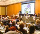 La Junta destaca el papel fundamental de los Farmacéuticos en la asistencia que se presta a los ciudadanos