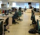 La patronal conquense alerta ante el crecimiento de absentismo en los últimos años