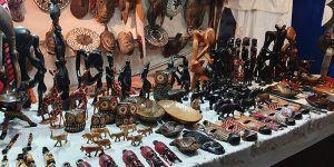 La Plaza del Pueblo de Cabanillas se convertirá en un Mercado Navideño del 26 al 30 de diciembre