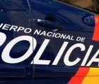 La Policía Nacional lidera una macroperación internacional contra la pornografía infantil que culmina con 33 detenidos, uno de ellos en Cuenca, y un investigado en Guadalajara