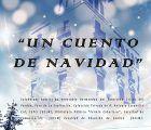 La Sala Iberia acoge la exposición ´Un cuento de navidad´ del 13 de diciembre al 7 de enero