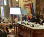 La UCLM celebra en el marco de la Cumbre del Clima en Madrid una jornada sobre Derecho Penal Internacional y del Medio Ambiente