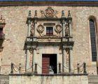 La vinculación de Cuenca con la Universidad de Sala en la programación de la RACAL
