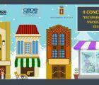 Los comercios de Cuenca todavía pueden apuntarse al concurso de escaparatismo navideño