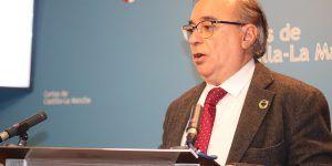 Mora subraya que hay un compromiso firme de Page de no subir los impuestos