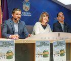 El Ayuntamiento de Guadalajara anima a lograr un récord mundial el próximo lunes siendo la ciudad del mundo que más botellas de vidrio recicle en una hora