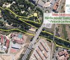 Cuenca celebra este sábado se celebra una Marcha por el Clima
