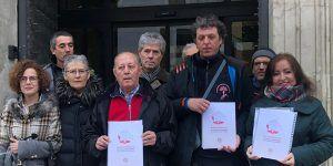 Pueblos Vivos denuncia que la Junta autoriza 32 macrogranjas porcinas en zonas contaminadas por nitratos de la provincia de Cuenca