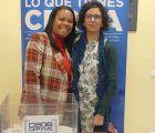 Sorteados los ganadores de las entradas del Teatro Auditorio de Cuenca dentro de la campaña del Black Friday