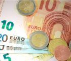 Todas las ventajas de solicitar un préstamo con ASNEF