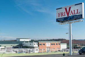 UGT FICA acuerda con Vall Compañys la contratación como asalariados de 400 trabajadores en Cuenca