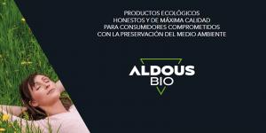 Aldous Bio, la primera Startup de Cuenca que entra en la Aceleradora del Ayuntamiento de Madrid