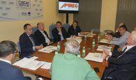 APYMEC pide que se incremente la inversión pública en infraestructuras en Cuenca