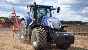 Asaja asegura que el nuevo aumento del SMI hasta los 950 euros resulta inasumible para el sector agrario