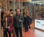 CONTIGO apoya en FITUR la promoción del turismo sostenible en la provincia de Guadalajara