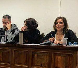 CONTIGO El Casar-Mesones denuncia la obstaculización sistemática al trabajo de los grupos de la oposición en el consistorio