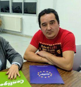 CONTIGO Torrejón del Rey exige soluciones e inversiones reales para el nuevo Instituto del municipio