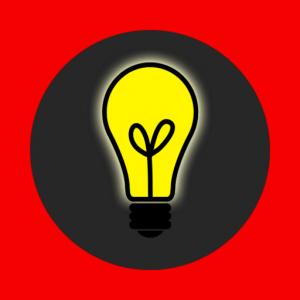 Crean una app para conectar a los ciudadanos de Cuenca con los servicios que más pueden necesitar en el día a día