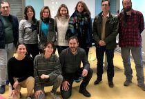 Cuenca pone en marcha la Lanzadera de Proyectos 'Semillas' con las ocho propuestas seleccionadas