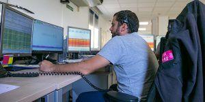 Desactivado el METEOCAM tras causar en Guadalajara 142 incidentes y 69 en Cuenca