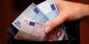 Detenido en Toledo por estafar 26.700 euros a una pareja amiga de Cuenca