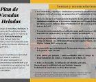El Ayuntamiento de Guadalajara activa el protocolo de emergencias por la llegada de la borrasca Gloria