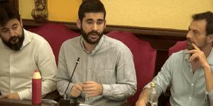 El Ayuntamiento de Guadalajara aprueba la moción de Unidas Podemos IU para conmemorar el V centenario la Rebelión Comunera