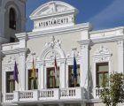 El Ayuntamiento de Guadalajara da luz verde definitiva al proyecto de urbanización del SUE 30