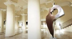 El Ayuntamiento de Huete reduce las tasas por entrada a los museos