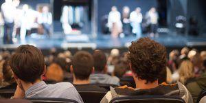 El DOCM publica este lunes la convocatoria para la presentación de propuestas de espectáculos para la temporada de Otoño de la Red de Artes Escénicas y Musicales