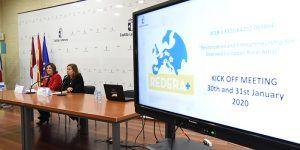 El Gobierno de Castilla-La Mancha impulsa el desarrollo económico y social de las zonas rurales con ayudas por 687 millones de euros
