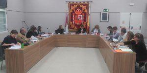 """El Gobierno municipal de Villanueva de la Torre propone una """"clara apuesta por los servicios públicos básicos"""" en los Presupuestos 2020"""