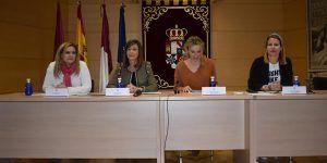 El Gobierno regional pide tolerancia social cero hacia los proxenetas y demandantes de prostitución