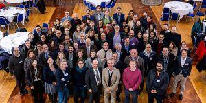 El grupo ARCO de la UCLM participa en un proyecto europeo de apoyo a la mejora de la calidad de vida de las personas mayores
