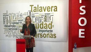 El PSOE critica el espectáculo protagonizado por el PP de C-LM que invalida a Núñez como líder