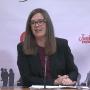 El PSOE de CLM exige al PP que abandone la oposición destructiva en la región