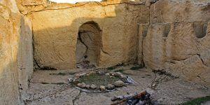 El yacimiento arqueológico La Cava de Garcinarro se presenta al mundo en FITUR
