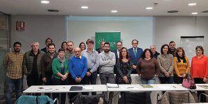 Eurocaja Rural presenta a bodegas cooperativas la actualización del módulo fiscal de su Programa de Gestión y Contabilidad para Cooperativas