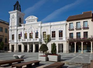 fachada ayuntamiento240317 689x500 1 | Liberal de Castilla