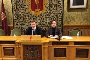 El Ayuntamiento promocionará Cuenca en Fitur para fidelizar e incrementar el turismo nacional, y hacer crecer el internacional