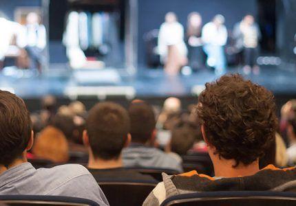 Guadalajara contará con 35 representaciones de la Red de Artes Escénicas y Musicales de Castilla-La Mancha en el primer semestre del año