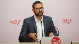 Gutiérrez defiende las medidas de apoyo a la caza del Gobierno de Page y pide al PP no meter miedos inexistentes