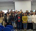 Inaugurados los talleres de formación para el año 2020 de Cáritas Diocesana Cuenca