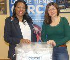 La Asociación de Comercio de Cuenca y la Concejalía de Comercio sortean los premios de la Campaña Compra y Gana